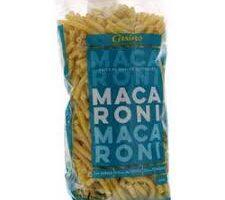 CA macaroni 1 kg